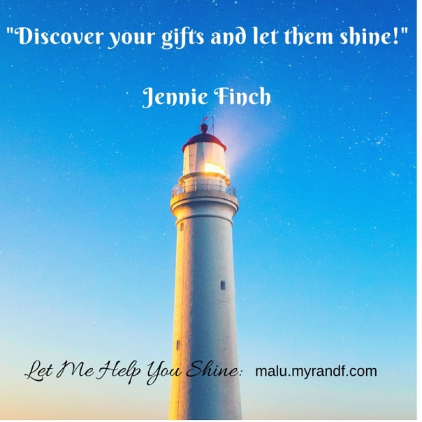 discover gifts