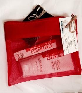 Essentials gift