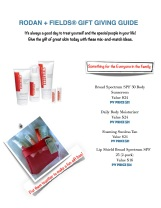 Gift Guide Brochure1