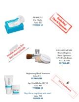 Gift Guide Brochure2