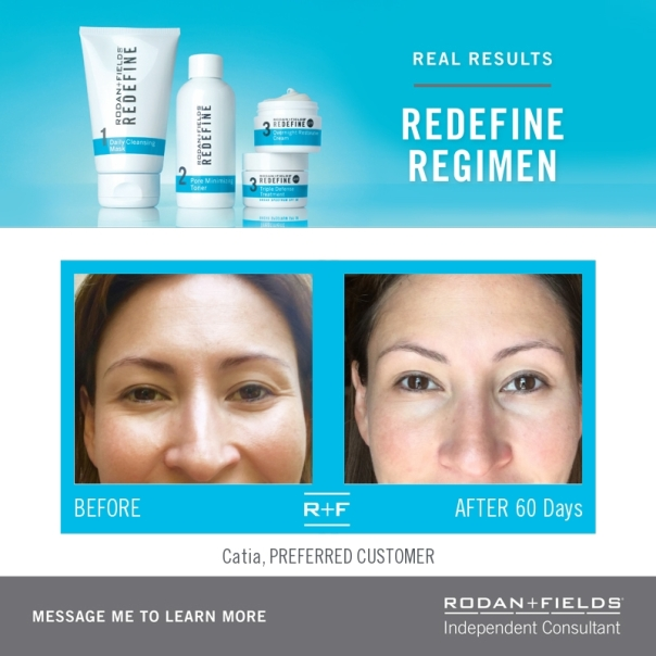 real-results-redefine-catia-front
