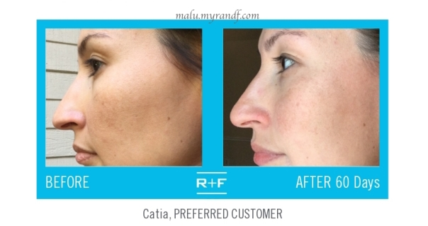real-results-redefine-catia-left