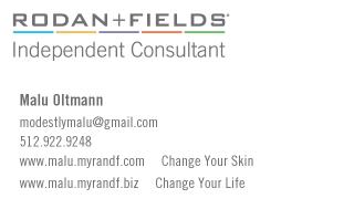 rodan-fields-e-signature